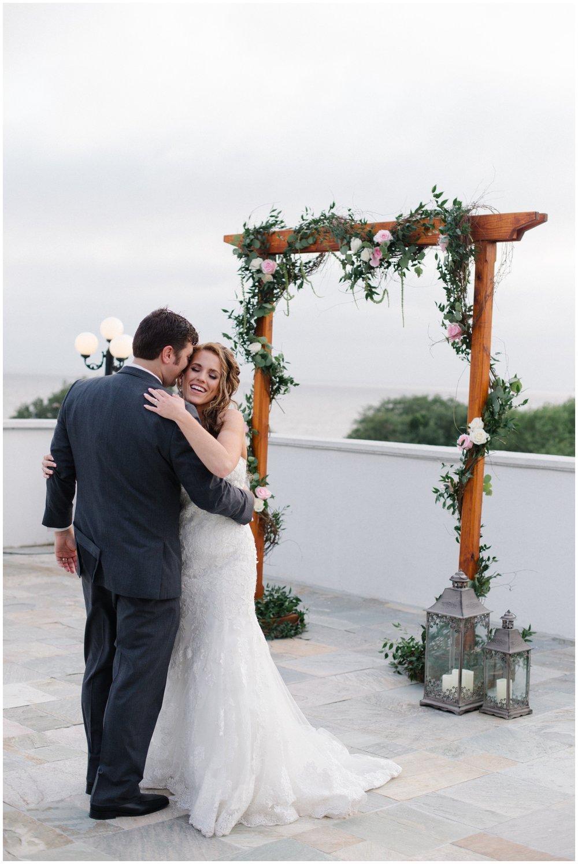 Gulfport_Wedding_Photographer_0064.jpg