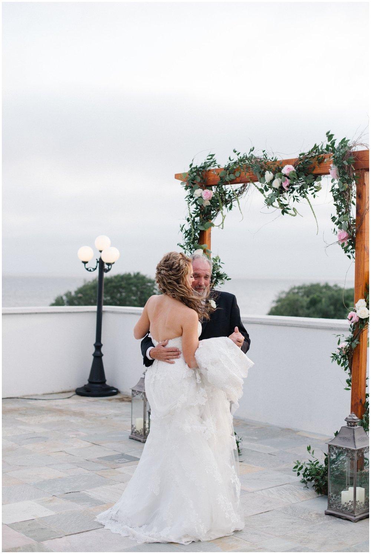Gulfport_Wedding_Photographer_0065.jpg