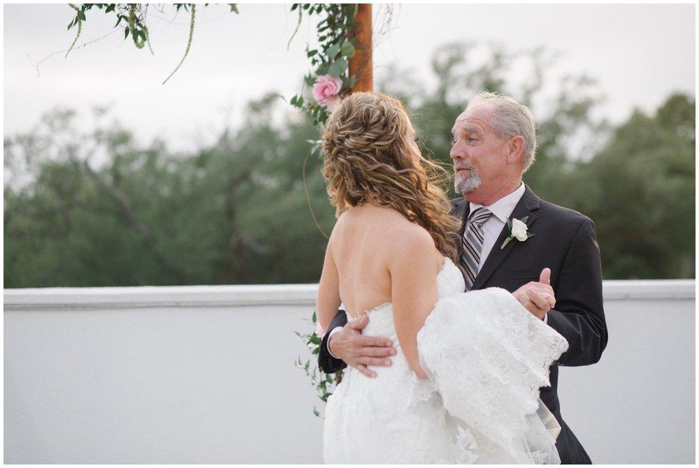 Gulfport_Wedding_Photographer_0066.jpg