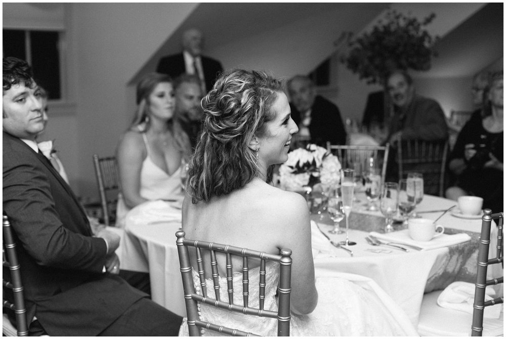 Gulfport_Wedding_Photographer_0074.jpg