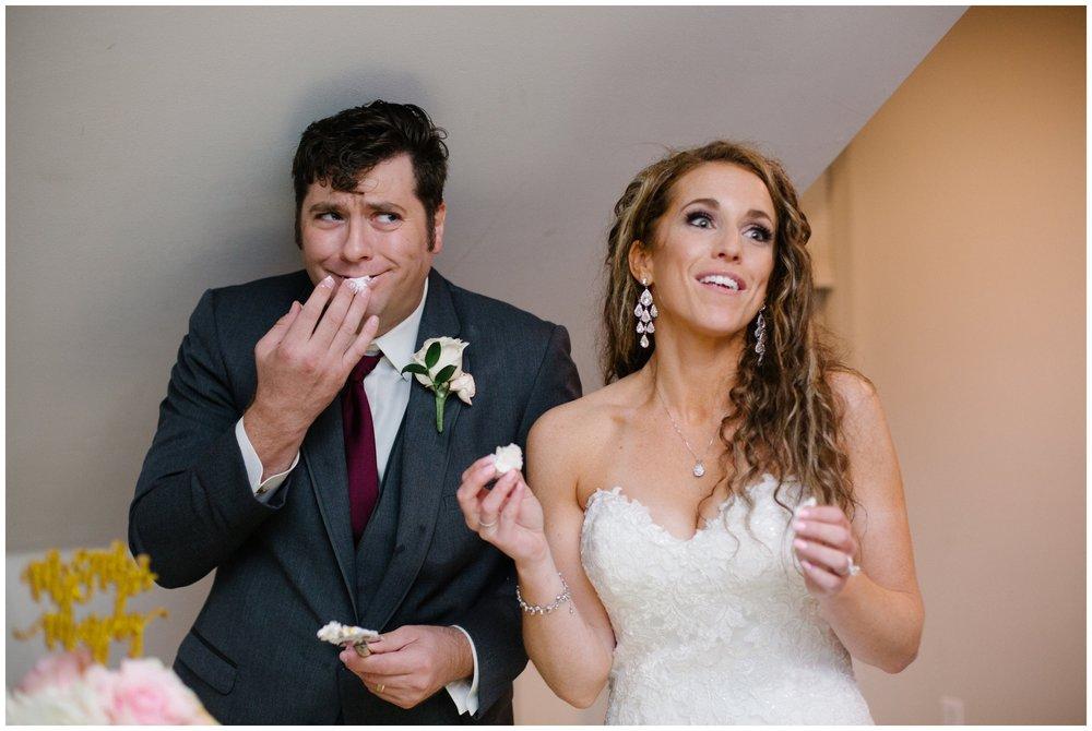 Gulfport_Wedding_Photographer_0078.jpg