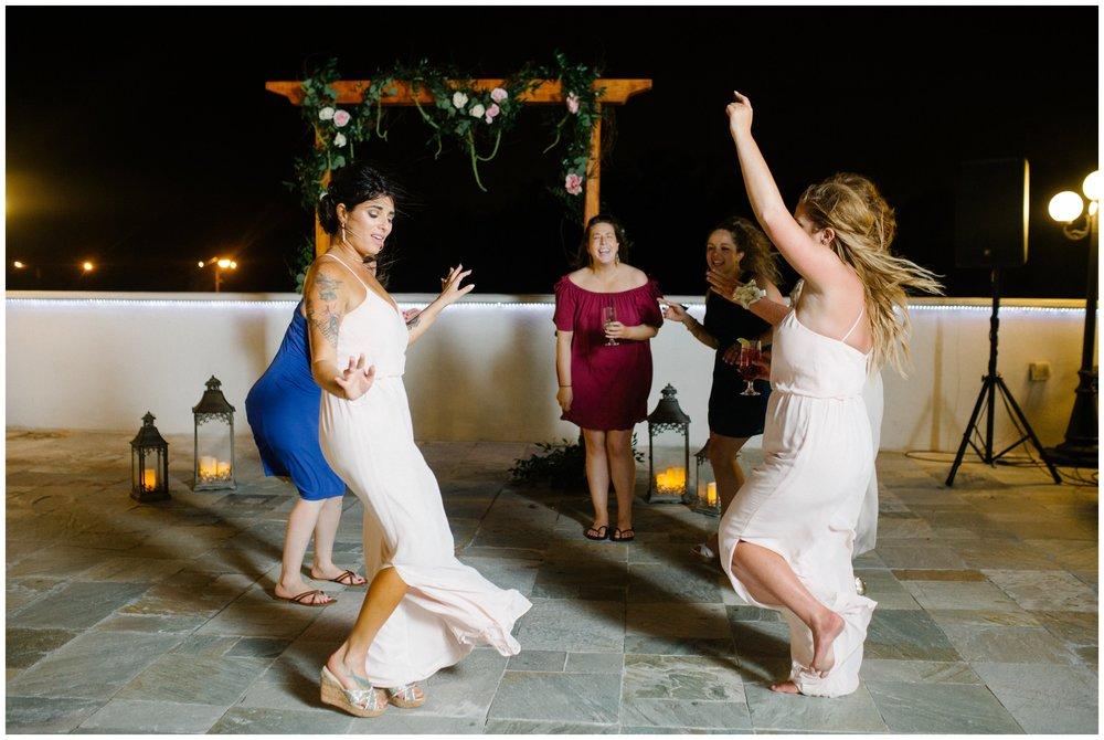 Gulfport_Wedding_Photographer_0081.jpg
