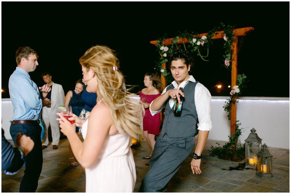 Gulfport_Wedding_Photographer_0083.jpg