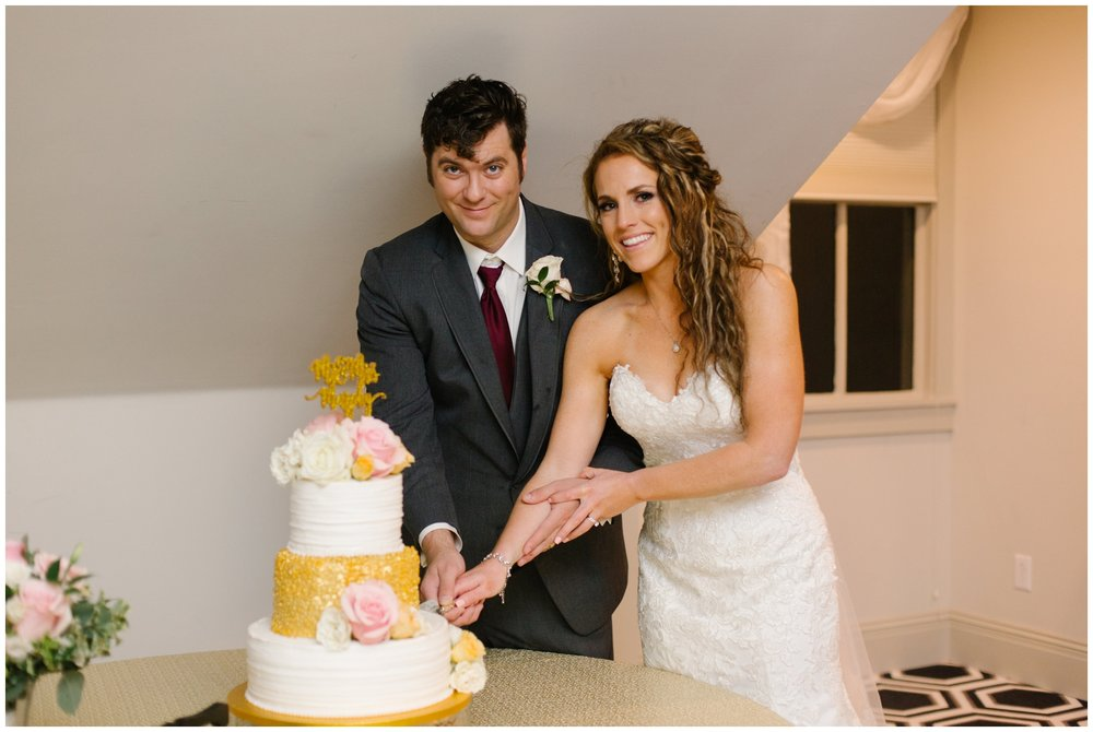 Gulfport_Wedding_Photographer_0076.jpg