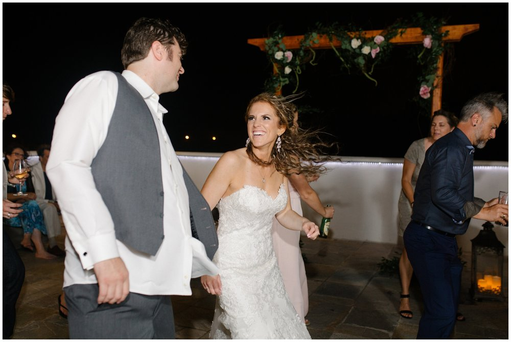 Gulfport_Wedding_Photographer_0086.jpg