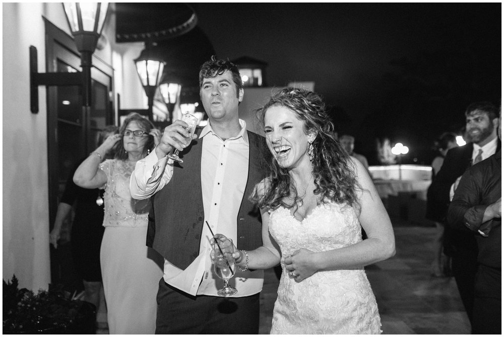 Gulfport_Wedding_Photographer_0088.jpg