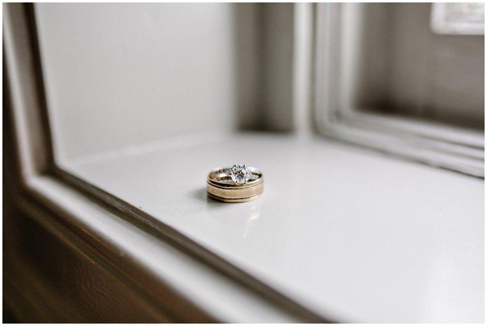 Gulfport_Wedding_Photographer_0091.jpg