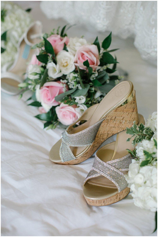 Gulfport_Wedding_Photographer_0092.jpg