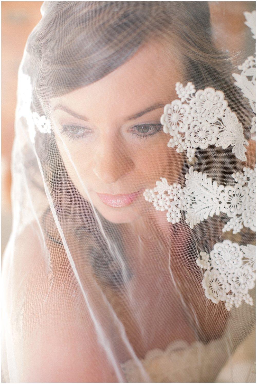 Gulfport_Wedding_Photographer_0116.jpg