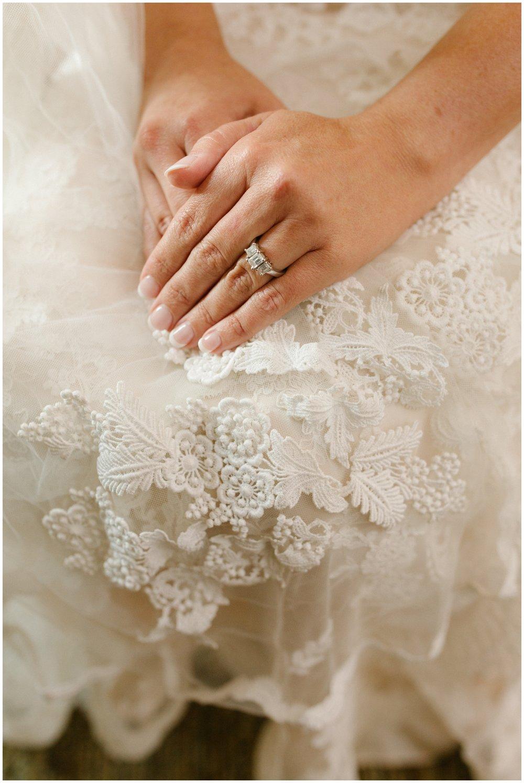 Gulfport_Wedding_Photographer_0117.jpg