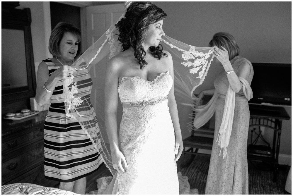Gulfport_Wedding_Photographer_0118.jpg