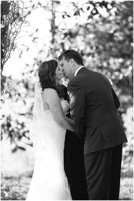 Gulfport_Wedding_Photographer_0125.jpg