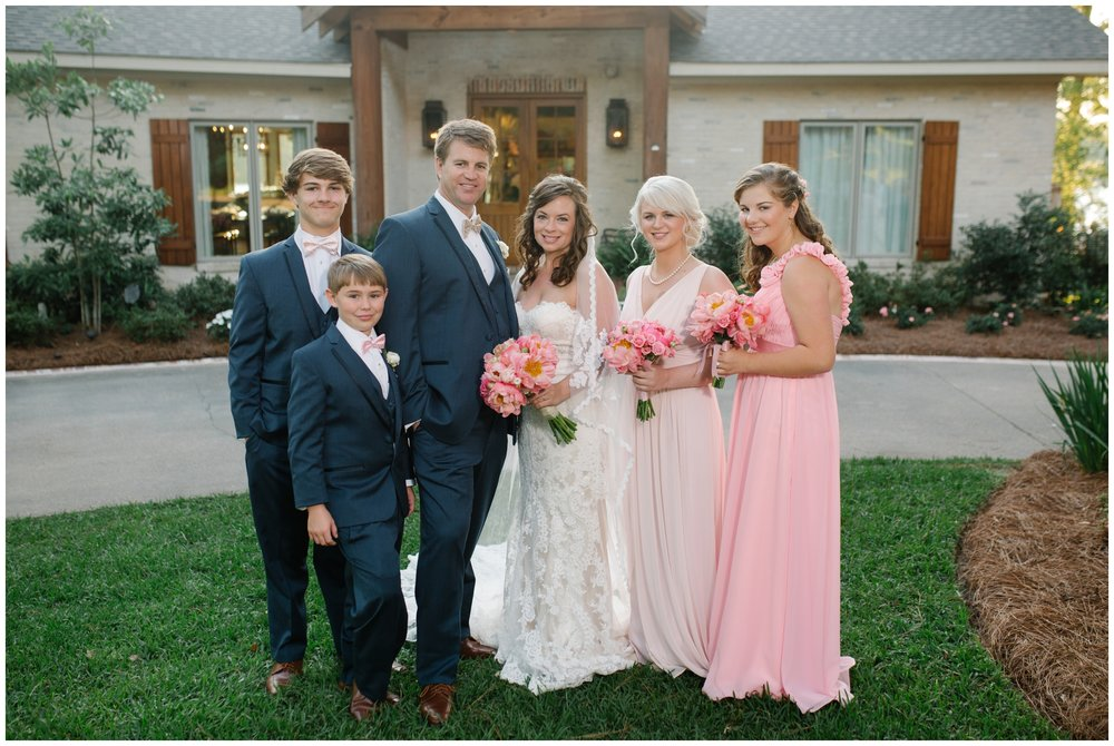 Gulfport_Wedding_Photographer_0130.jpg