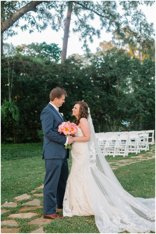 Gulfport_Wedding_Photographer_0132.jpg