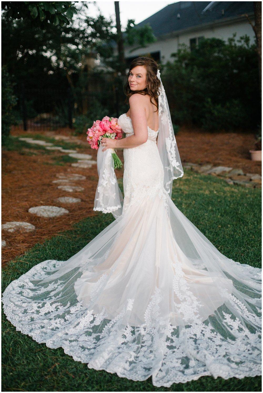 Gulfport_Wedding_Photographer_0136.jpg