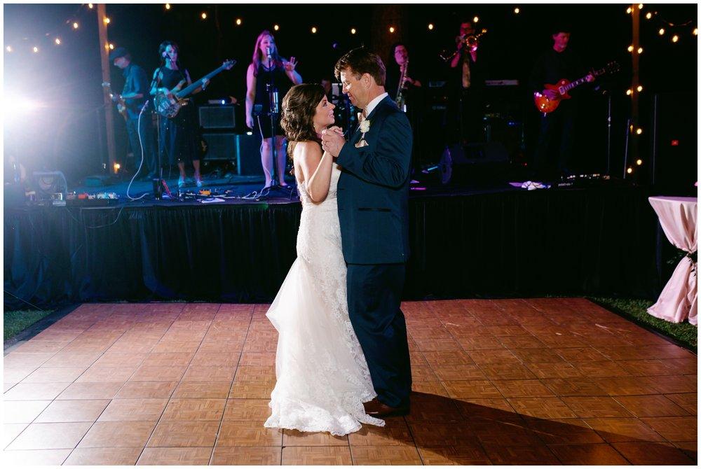 Gulfport_Wedding_Photographer_0140.jpg