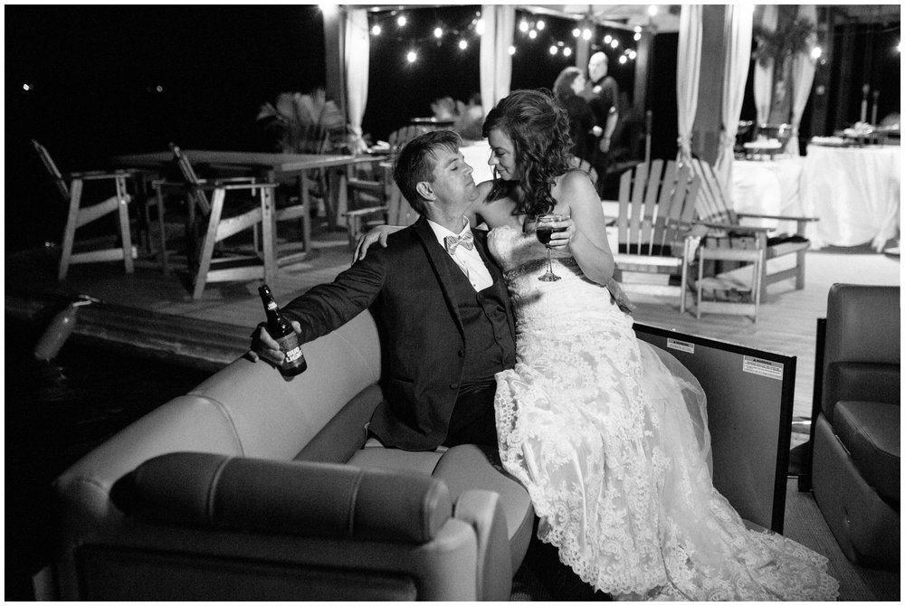 Gulfport_Wedding_Photographer_0143.jpg