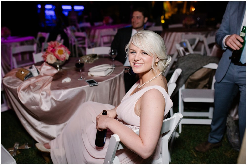 Gulfport_Wedding_Photographer_0144.jpg