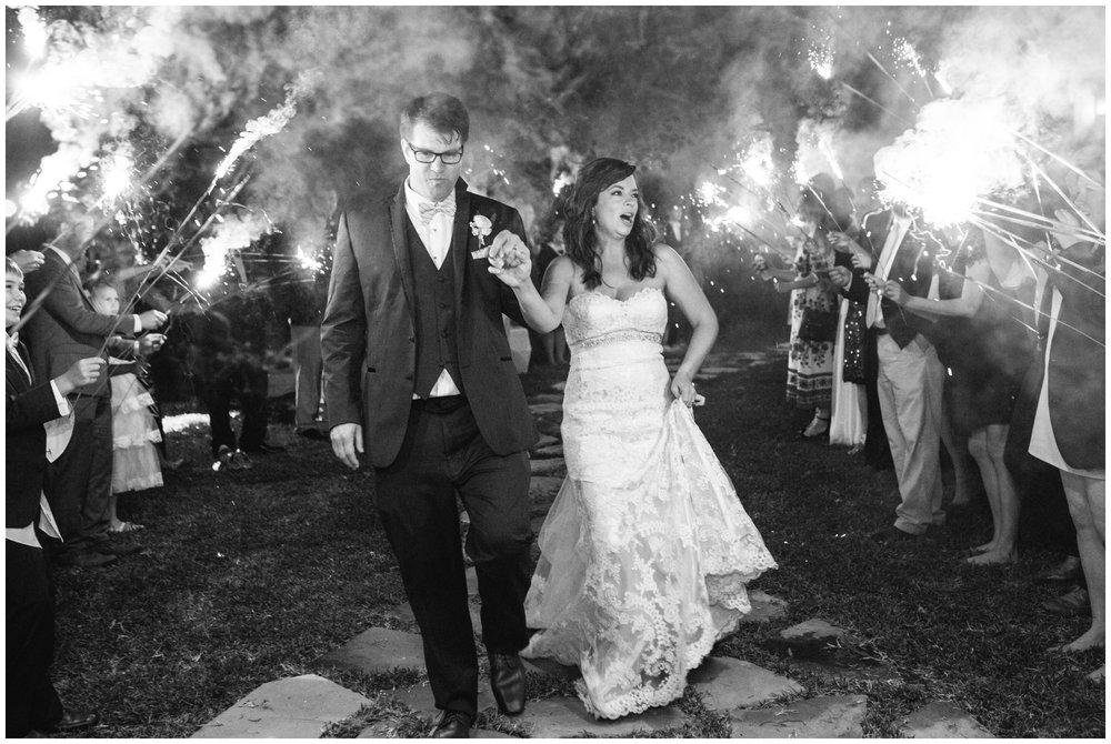Gulfport_Wedding_Photographer_0148.jpg