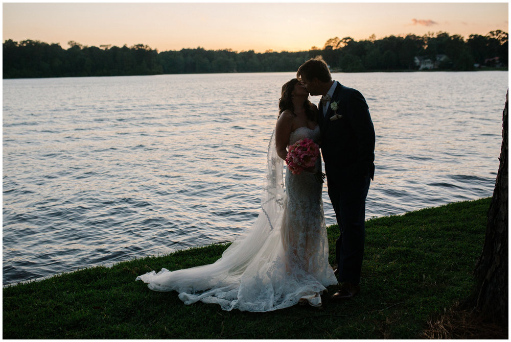 Gulfport_Wedding_Photographer_0135.jpg