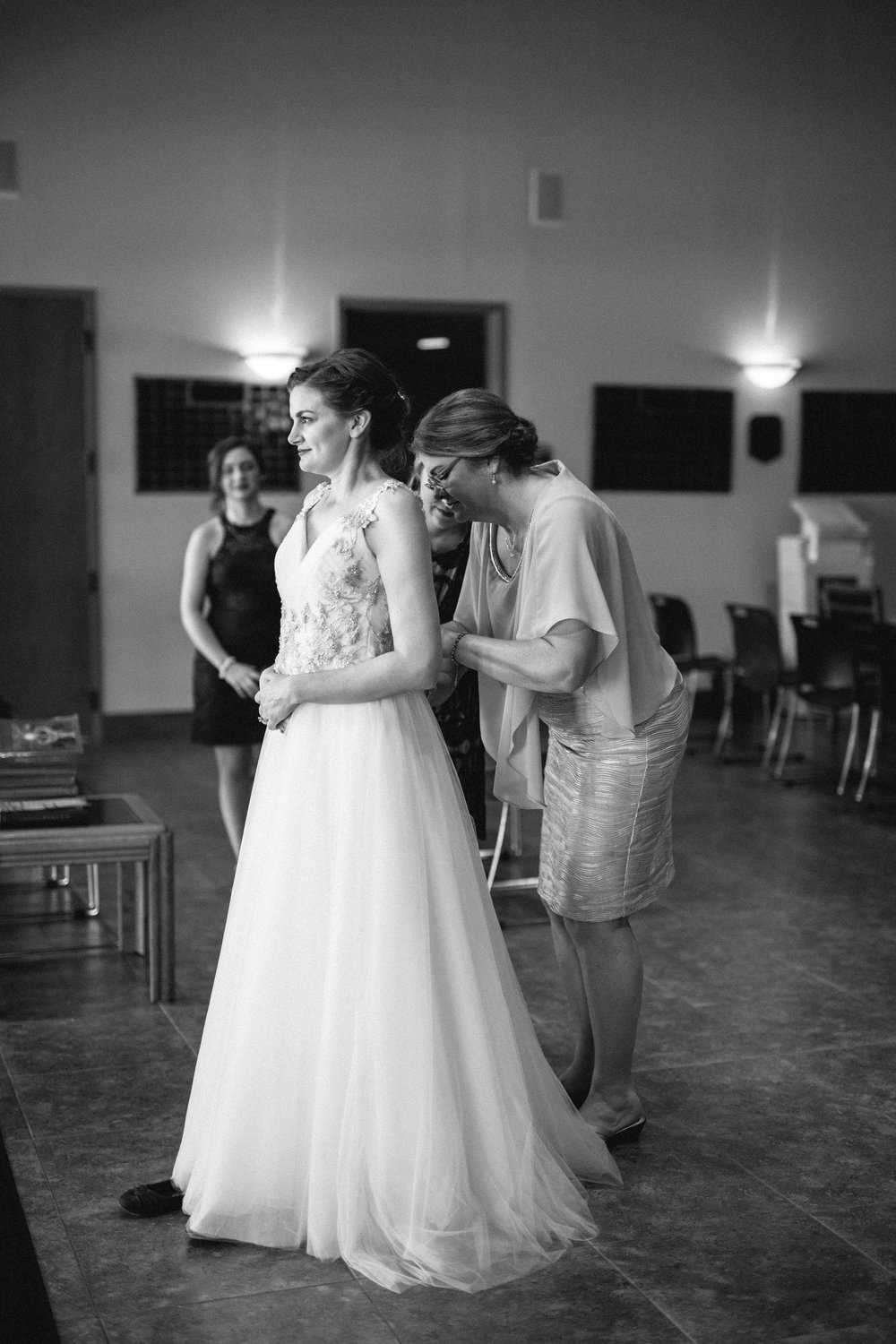 Gulfport_Wedding_Photographer_0593.jpg