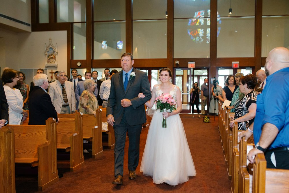 Gulfport_Wedding_Photographer_0608.jpg