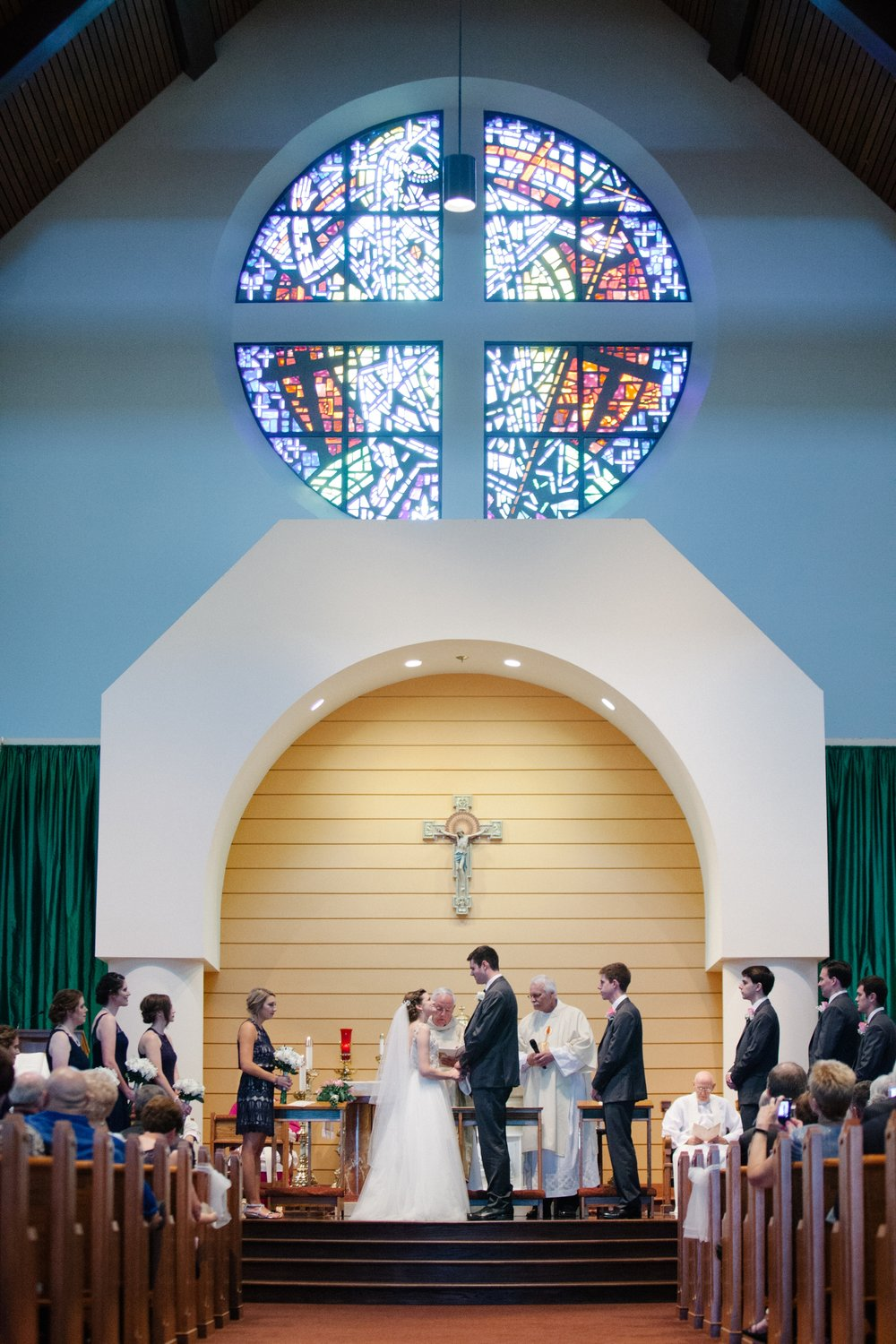 Gulfport_Wedding_Photographer_0611.jpg