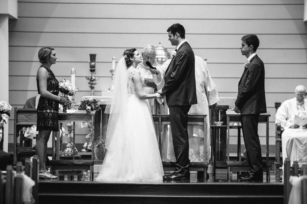 Gulfport_Wedding_Photographer_0615.jpg
