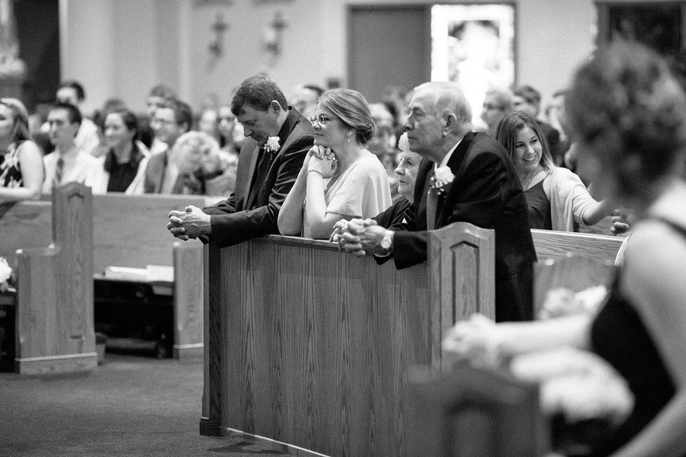 Gulfport_Wedding_Photographer_0621.jpg