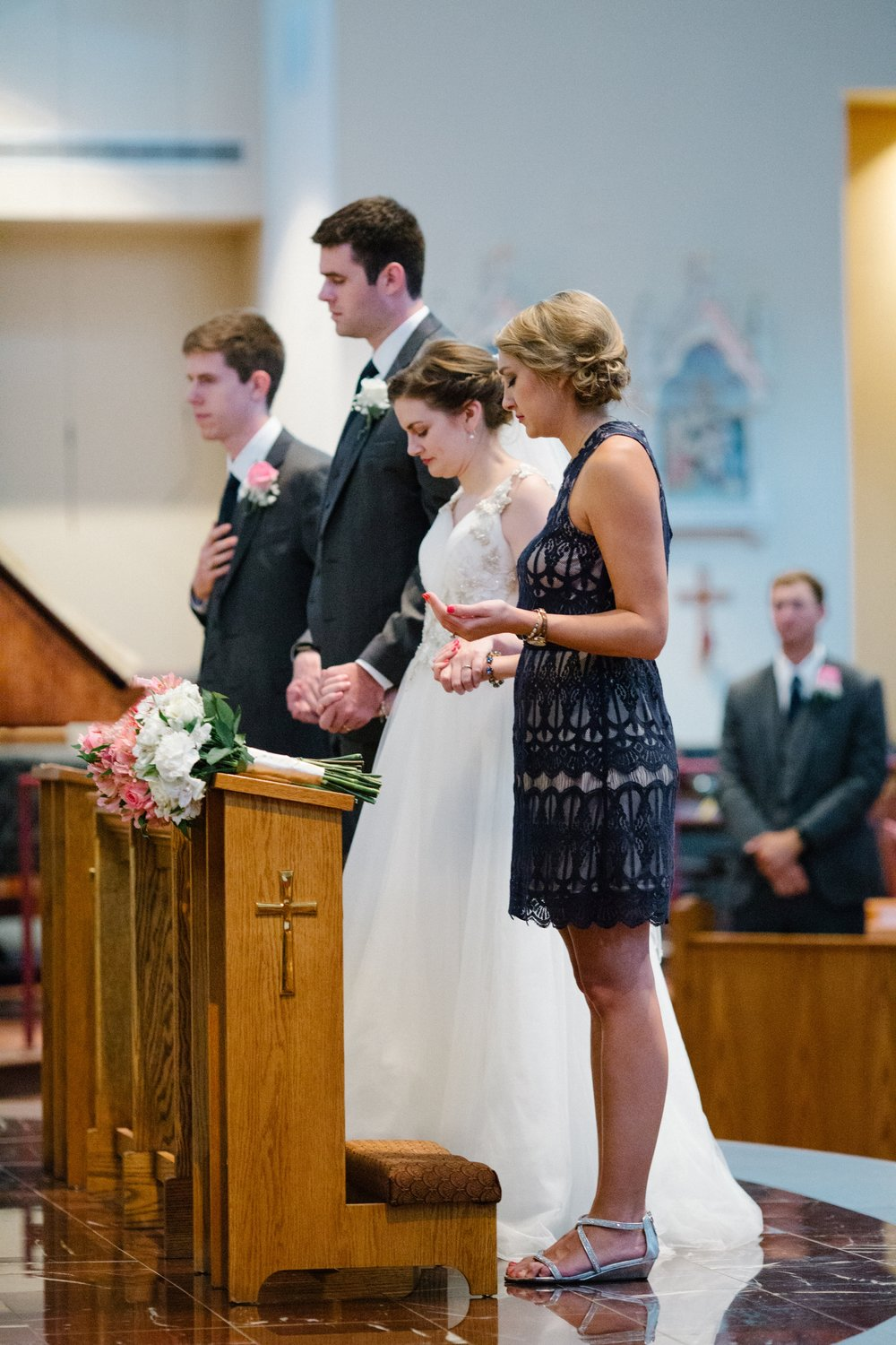 Gulfport_Wedding_Photographer_0619.jpg