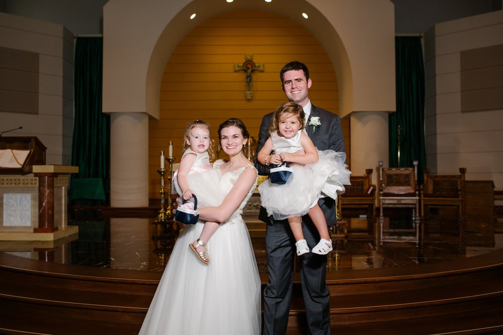 Gulfport_Wedding_Photographer_0624.jpg