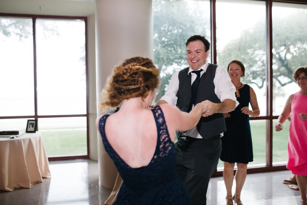 Gulfport_Wedding_Photographer_0669.jpg