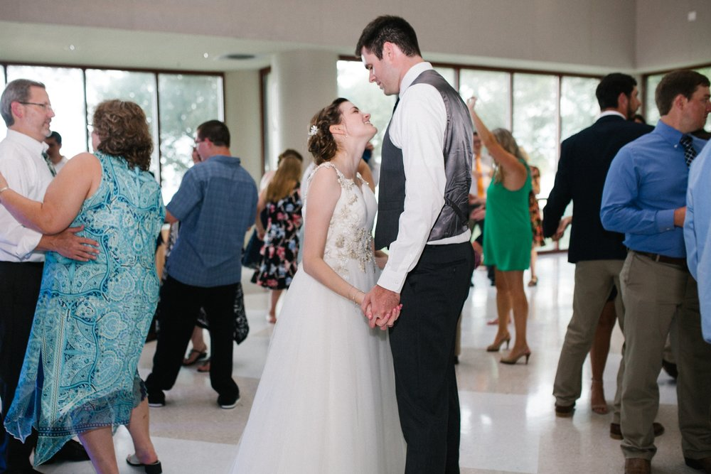 Gulfport_Wedding_Photographer_0651.jpg