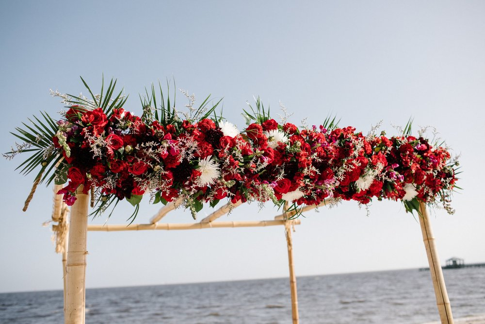 Gulfport_Wedding_Photographer_0783.jpg
