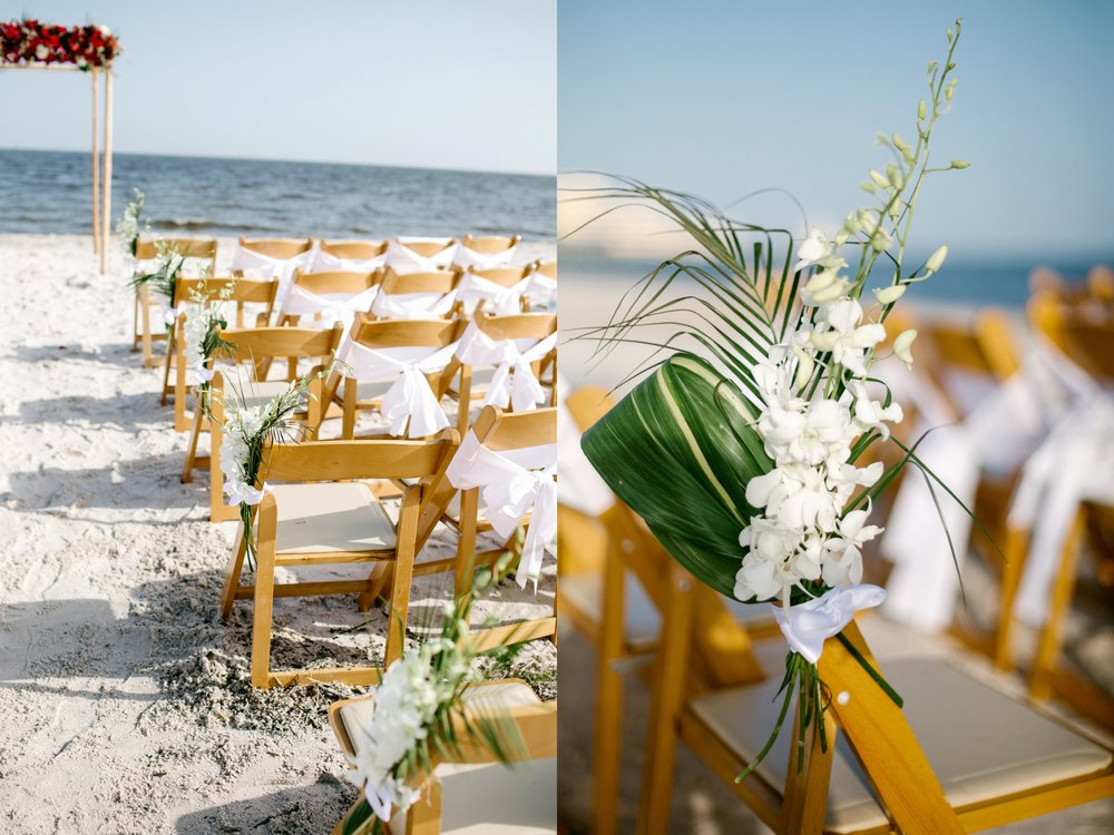 Gulfport_Wedding_Photographer_0784.jpg