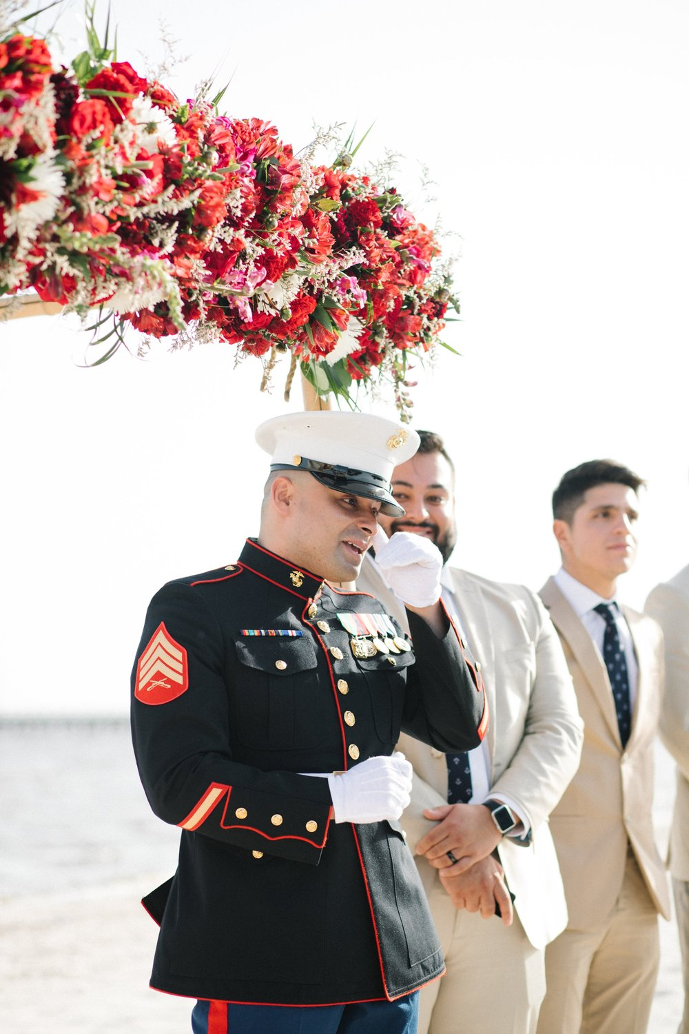 Gulfport_Wedding_Photographer_0815.jpg
