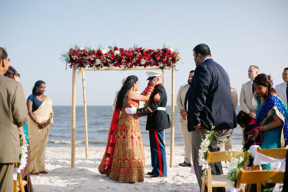 Gulfport_Wedding_Photographer_0817.jpg