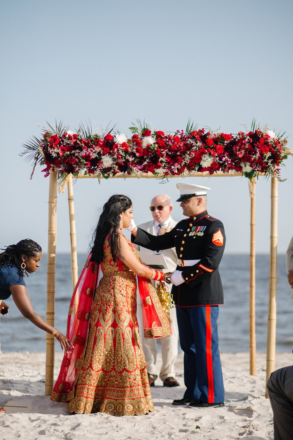 Gulfport_Wedding_Photographer_0818.jpg