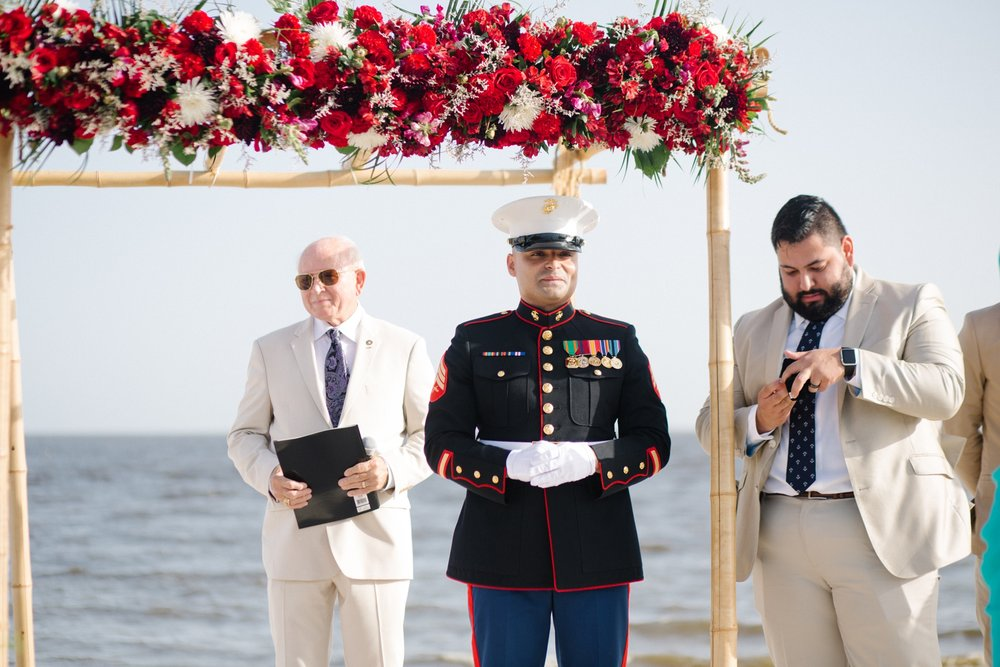 Gulfport_Wedding_Photographer_0823.jpg