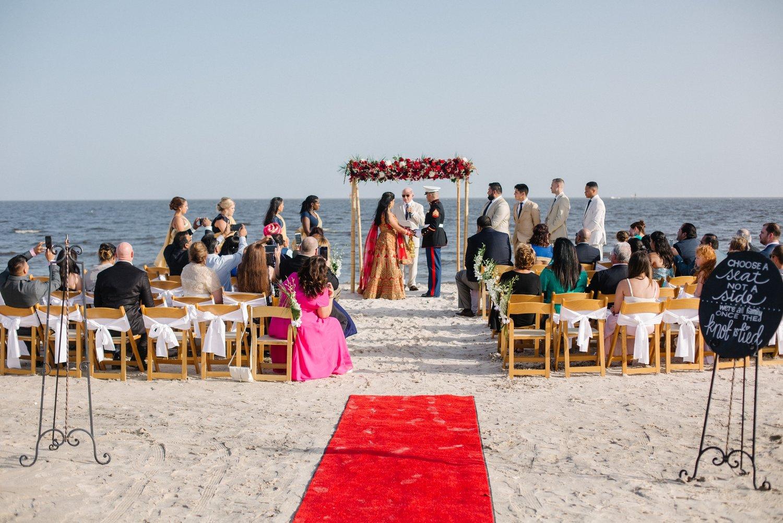 Gulfport Wedding Photographer 0825