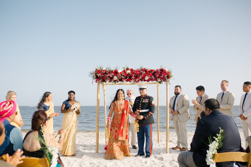 Gulfport_Wedding_Photographer_0832.jpg