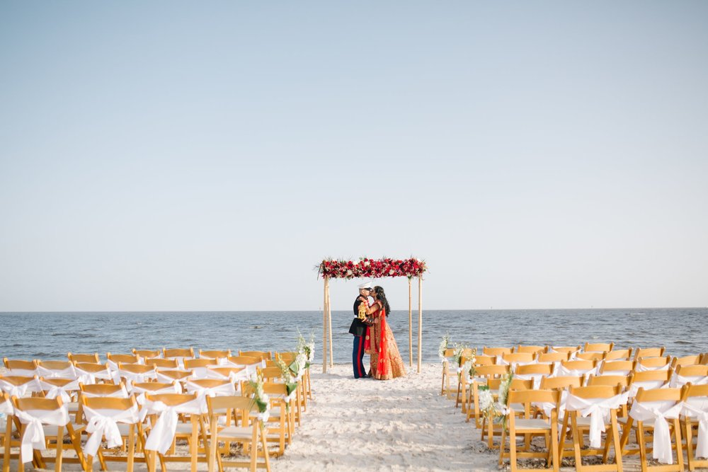 Gulfport_Wedding_Photographer_0837.jpg