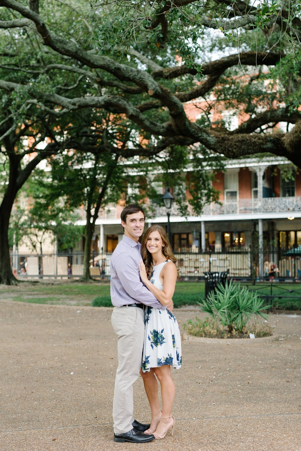 Gulfport_Wedding_Photographer_0942.jpg