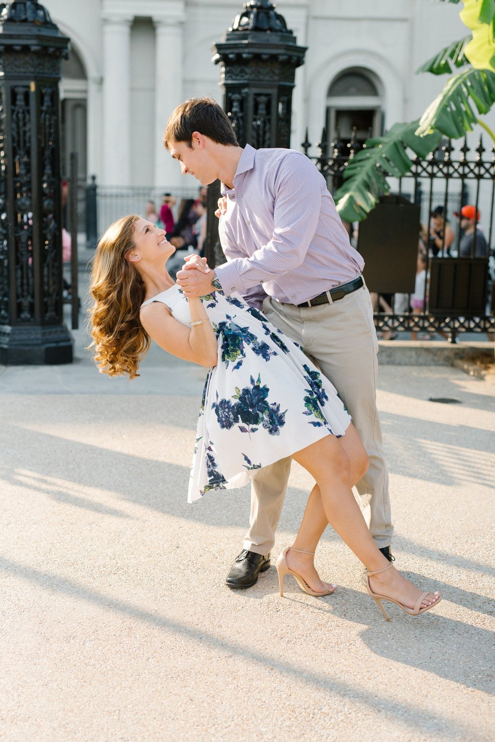 Gulfport_Wedding_Photographer_0947.jpg