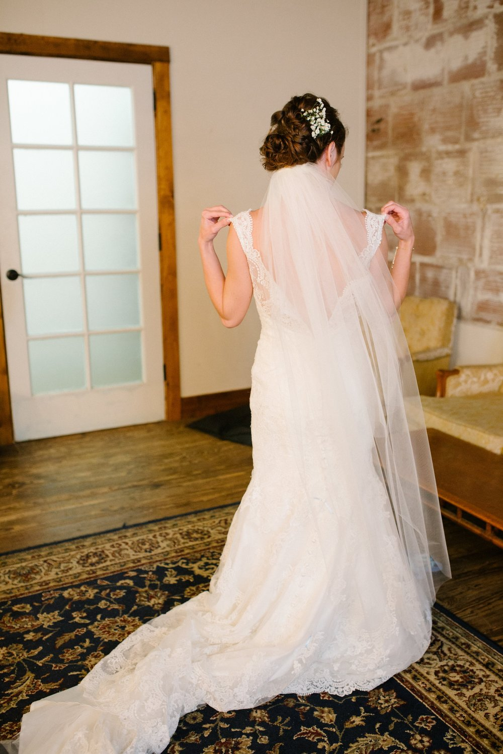 Gulfport_Wedding_Photographer_1023.jpg