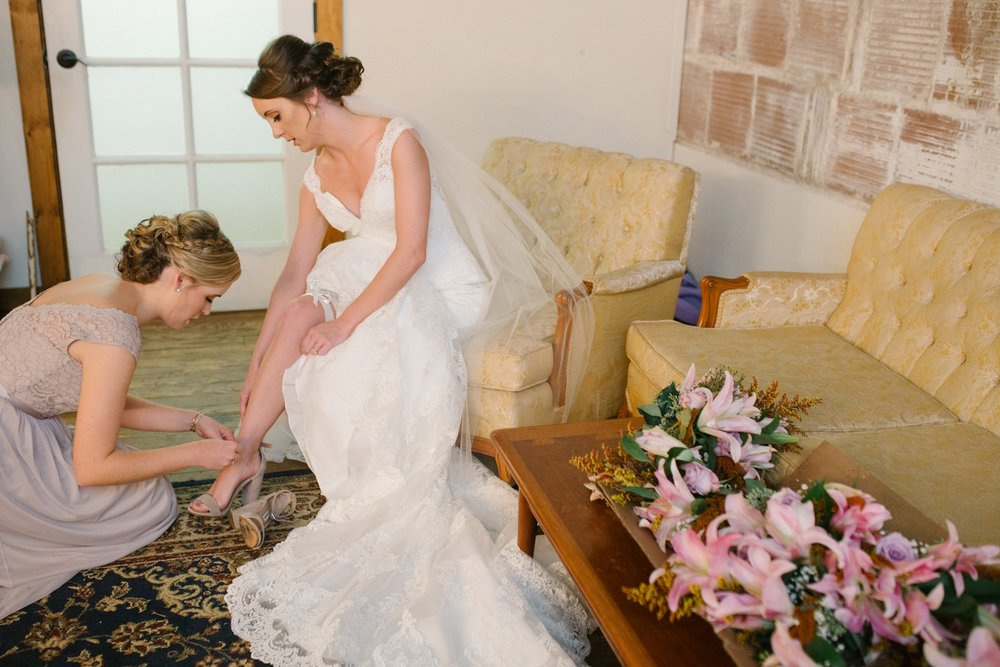 Gulfport_Wedding_Photographer_1031.jpg