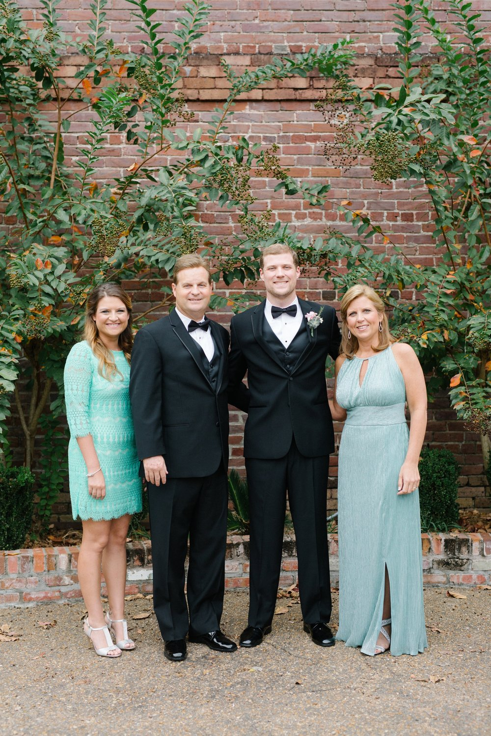 Gulfport_Wedding_Photographer_1037.jpg