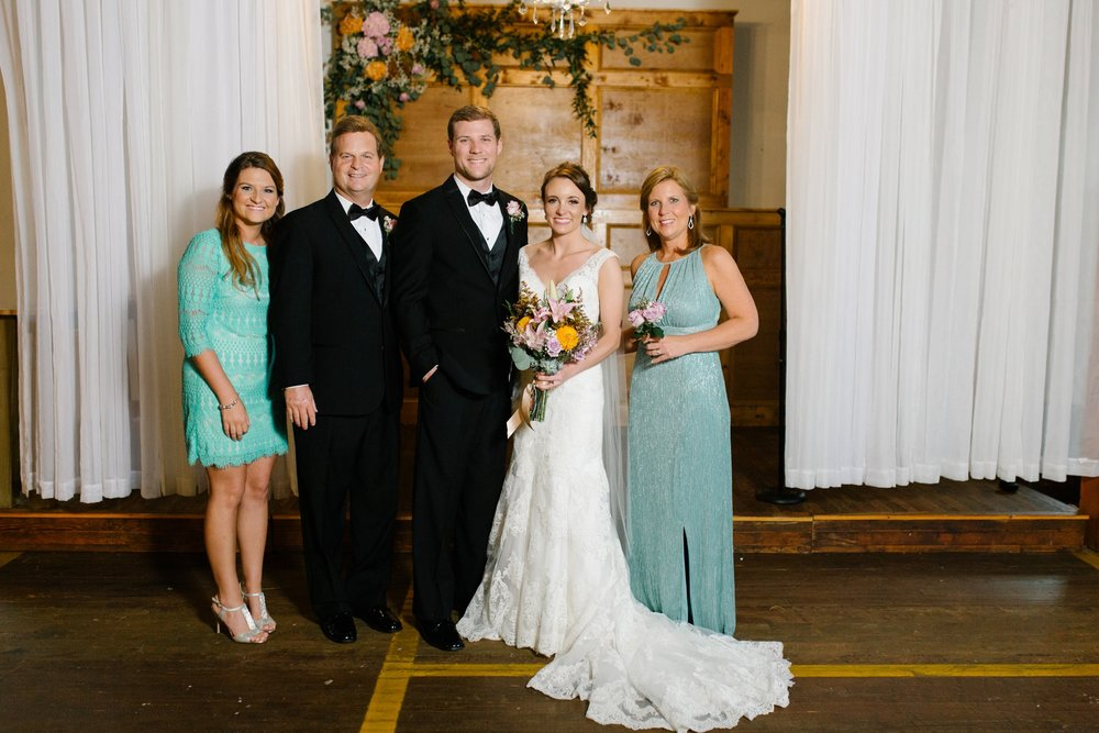 Gulfport_Wedding_Photographer_1068.jpg