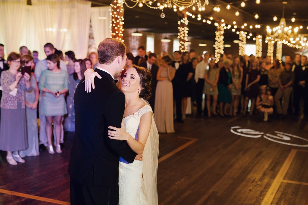 Gulfport_Wedding_Photographer_1089.jpg