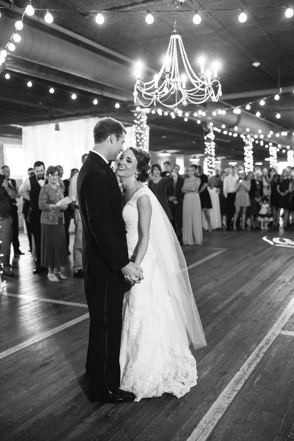 Gulfport_Wedding_Photographer_1088.jpg